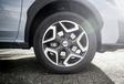 Subaru XV 2.0DI Lineartronic : Discret, mais efficace #22