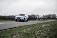 Subaru XV 2.0DI Lineartronic : Discret, mais efficace #4