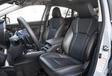 Subaru XV 2.0DI Lineartronic : Discret, mais efficace #9