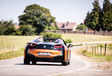 BMW i8 Roadster : le roadster respectueux #11