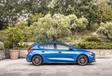 Ford Focus : Retour aux sources #7