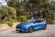 Ford Focus : Retour aux sources #9