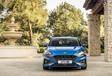 Ford Focus : Retour aux sources #10
