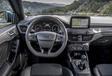 Ford Focus : Retour aux sources #30