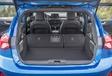 Ford Focus : Retour aux sources #35