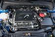 Ford Focus : Retour aux sources #47