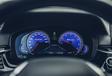 Alpina B5 Biturbo Touring vs Mercedes-AMG E 63 S Break #14