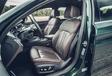 Alpina B5 Biturbo Touring vs Mercedes-AMG E 63 S Break #15