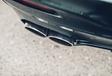 Alpina B5 Biturbo Touring vs Mercedes-AMG E 63 S Break #20