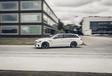 Alpina B5 Biturbo Touring vs Mercedes-AMG E 63 S Break #22