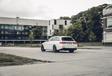 Alpina B5 Biturbo Touring vs Mercedes-AMG E 63 S Break #23