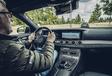Alpina B5 Biturbo Touring vs Mercedes-AMG E 63 S Break #25
