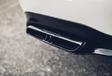 Alpina B5 Biturbo Touring vs Mercedes-AMG E 63 S Break #33