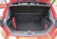 Ford Fiesta 1.0 EcoBoost 140 vs Suzuki Swift Sport #14