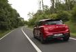 Ford Fiesta 1.0 EcoBoost 140 vs Suzuki Swift Sport #20