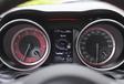 Ford Fiesta 1.0 EcoBoost 140 vs Suzuki Swift Sport #23