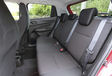 Ford Fiesta 1.0 EcoBoost 140 vs Suzuki Swift Sport #26