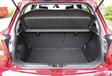 Ford Fiesta 1.0 EcoBoost 140 vs Suzuki Swift Sport #27