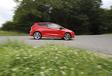 Ford Fiesta 1.0 EcoBoost 140 vs Suzuki Swift Sport #6