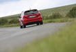 Ford Fiesta 1.0 EcoBoost 140 vs Suzuki Swift Sport #7