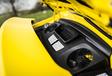 Porsche 911 Carrera T : Authentique #11