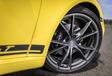 Porsche 911 Carrera T : Authentique #14