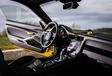 Porsche 911 Carrera T : Authentique #6