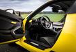 Porsche 911 Carrera T : Authentique #7
