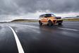 Range Rover Sport SVR (2018) #20