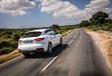 Maserati Levante 2019: En attendant… #9