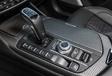 Maserati Levante 2019: En attendant… #11