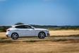 Maserati Levante 2019: En attendant… #14