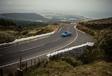 Audi TTS : Le plus beau des anniversaires #2