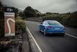 Audi TTS : Le plus beau des anniversaires #4