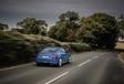 Audi TTS : Le plus beau des anniversaires #7