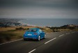 Audi TTS : Le plus beau des anniversaires #8
