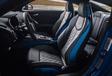 Audi TTS : Le plus beau des anniversaires #11