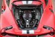 Ferrari 488 Pista (2018) #11