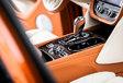 Bentley Bentayga V8 : un moteur Porsche en entrée de gamme #15