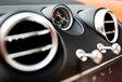 Bentley Bentayga V8 : un moteur Porsche en entrée de gamme #16