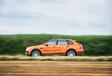 Bentley Bentayga V8 : un moteur Porsche en entrée de gamme #6