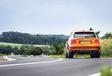 Bentley Bentayga V8 : un moteur Porsche en entrée de gamme #8