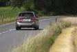 BMW 216d Active Tourer A : Diesel filtré #10