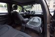 BMW 216d Active Tourer A : Diesel filtré #12