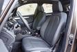 BMW 216d Active Tourer A : Diesel filtré #13
