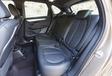 BMW 216d Active Tourer A : Diesel filtré #14