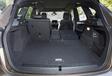 BMW 216d Active Tourer A : Diesel filtré #16
