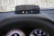 BMW 216d Active Tourer A : Diesel filtré #17