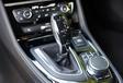 BMW 216d Active Tourer A : Diesel filtré #19