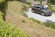 BMW 216d Active Tourer A : Diesel filtré #2